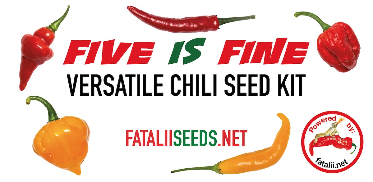 5fef39d7c2ca Fatalii Seeds – Page 4 – Seeds for People Passionate about Chili Peppers