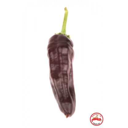 Peruvian Long Brown